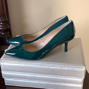 FINAL! NWOT! Marc Fisher shoes